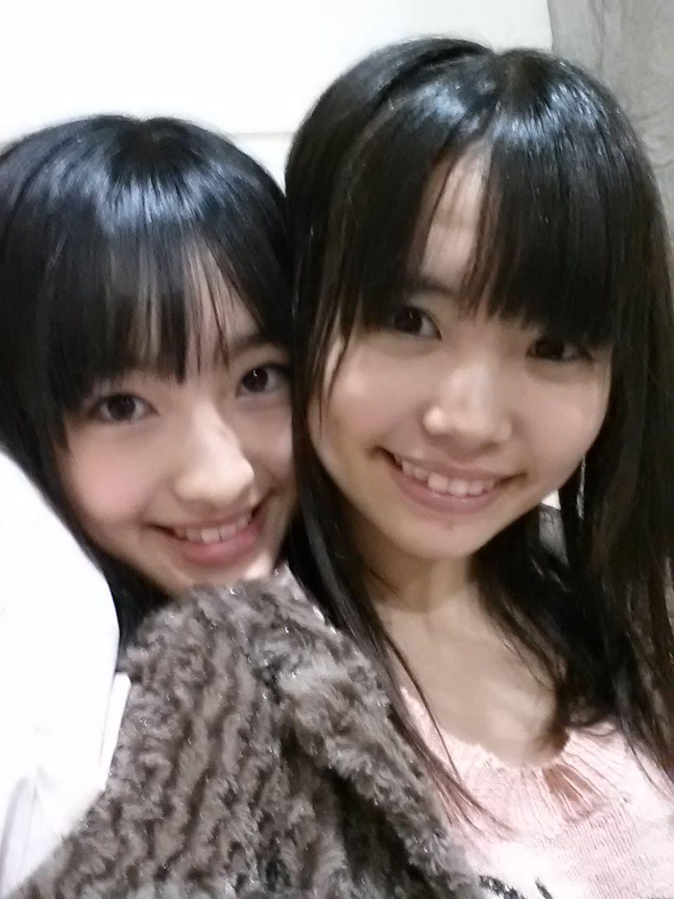 http://livedoor.blogimg.jp/otohaeika/imgs/d/5/d5bf6474.jpg