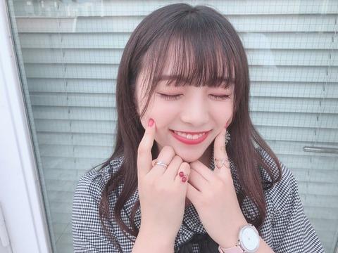 【朗報】あやなんの地上波冠番組にあのメンバーがゲスト出演!!!