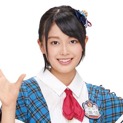 20160209hayasaka