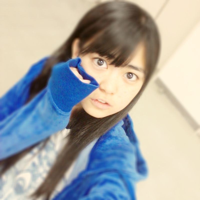 http://livedoor.blogimg.jp/otohaeika/imgs/e/6/e66d678b.jpg