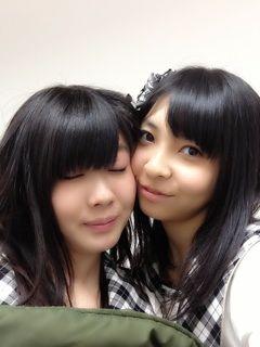 http://livedoor.blogimg.jp/otohaeika/imgs/e/7/e7c1a027.jpg