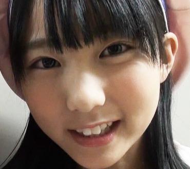 MIKU-TANAKA-02