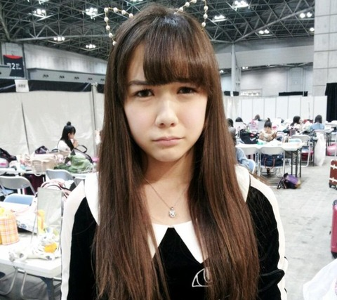 murashigeanna_a04