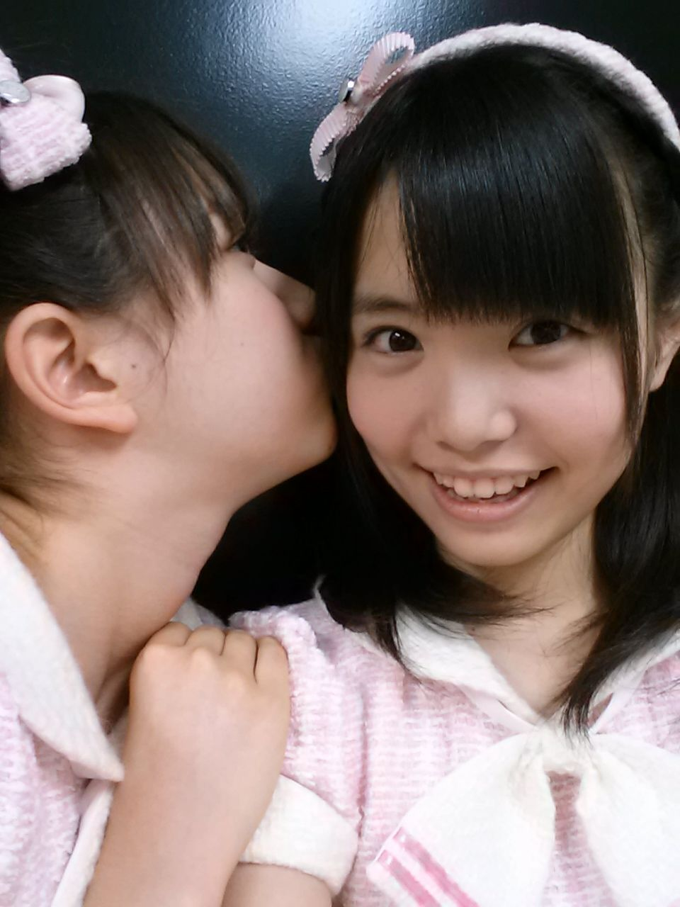 http://livedoor.blogimg.jp/otohaeika/imgs/f/6/f679ce41.jpg