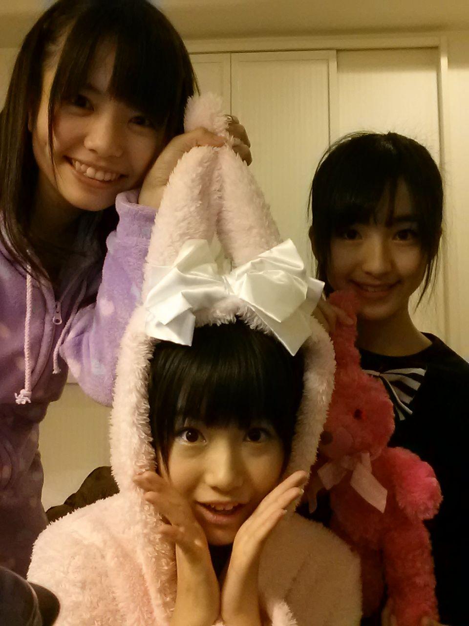 http://livedoor.blogimg.jp/otohaeika/imgs/f/d/fd384cad.jpg