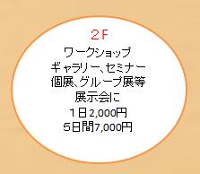 2かい-2