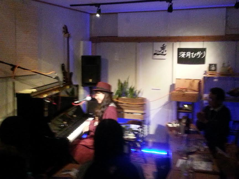 20161127海月ひかりさん-2