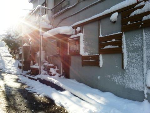 20180123_085812一乗雪