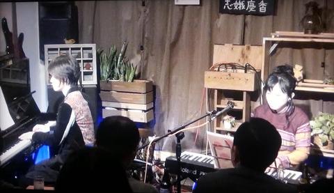 11Keiko&yumi