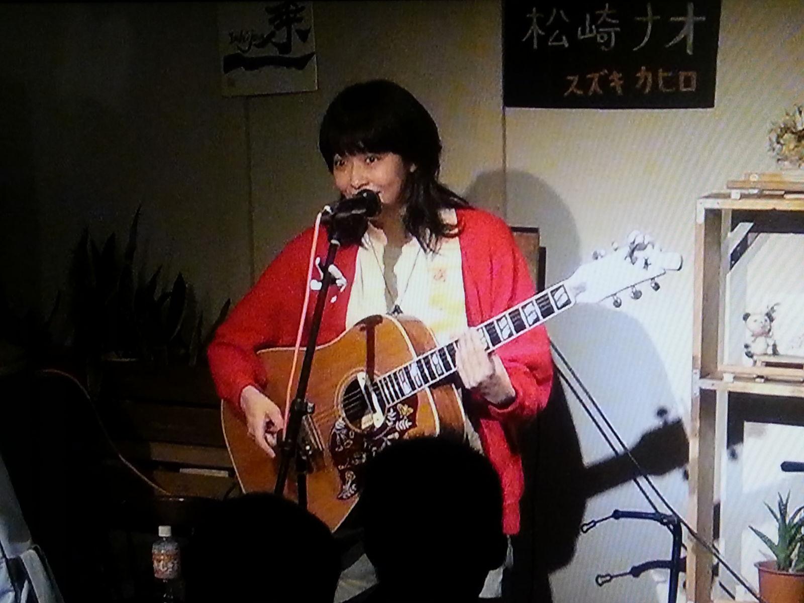 松崎ナオの画像 p1_25