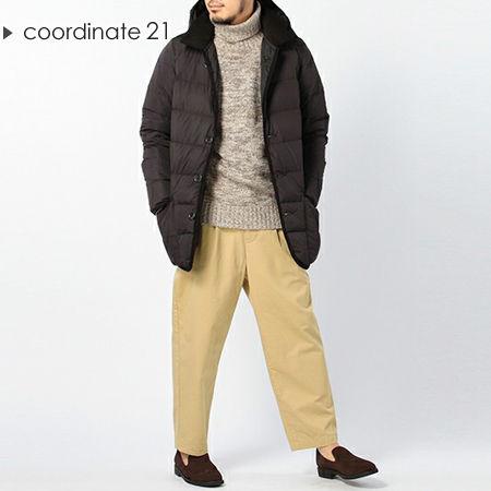 style_21