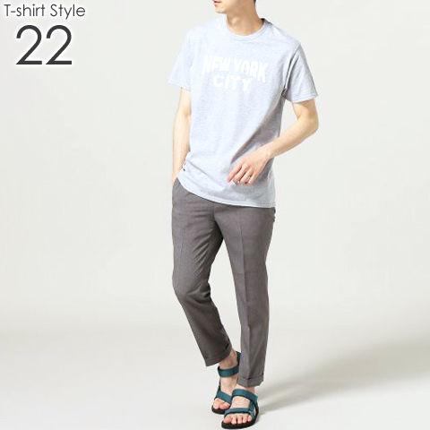 style_22