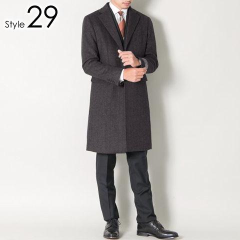 style_29