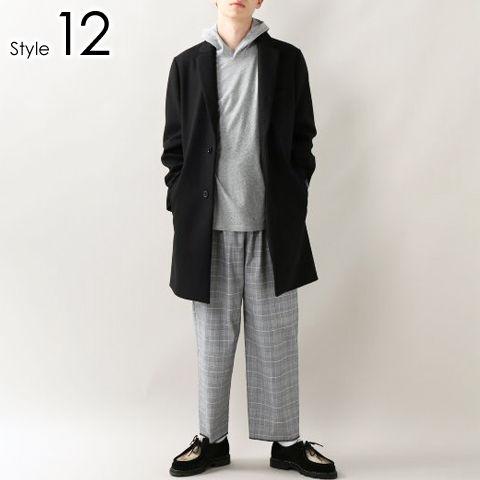 style_12