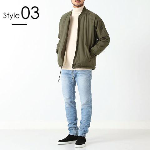 style_03