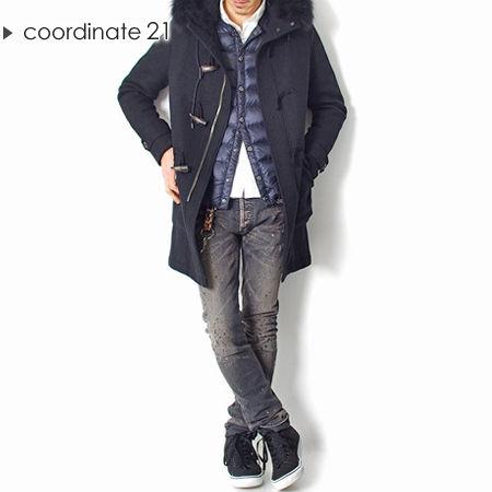 style21