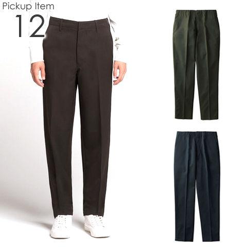 item_12