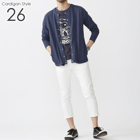 style_26