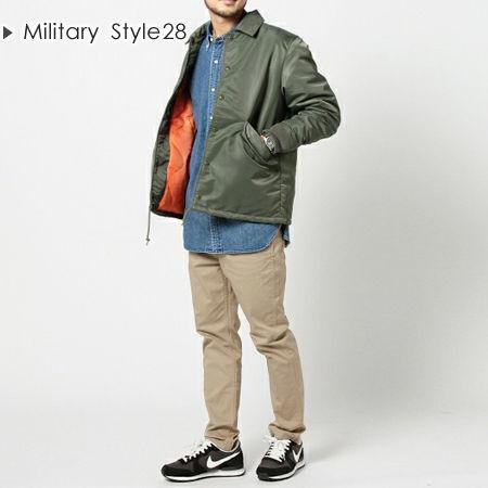 style_28