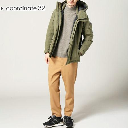 style_32