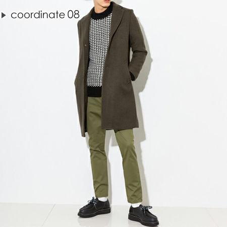 style_08