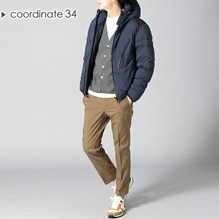 style_34