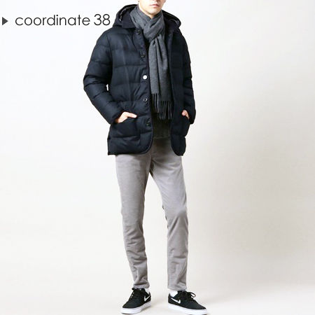 style_38