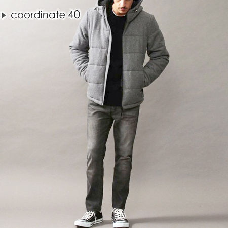 style_40