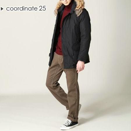 style_25