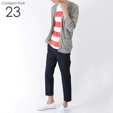 style_23