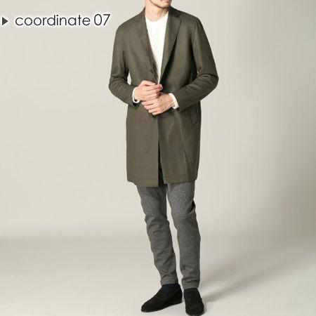 style_07