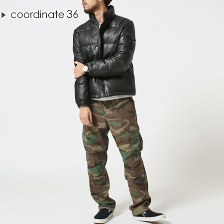 style_36