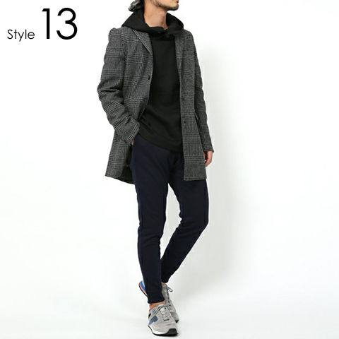 style_13
