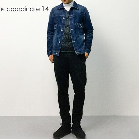 style14