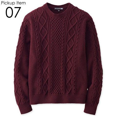 item_07