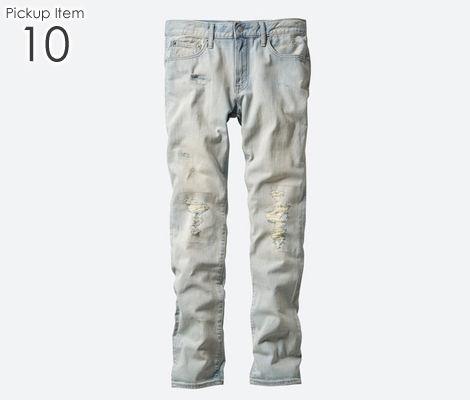 item_10