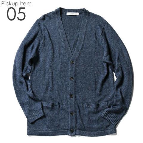 item_05