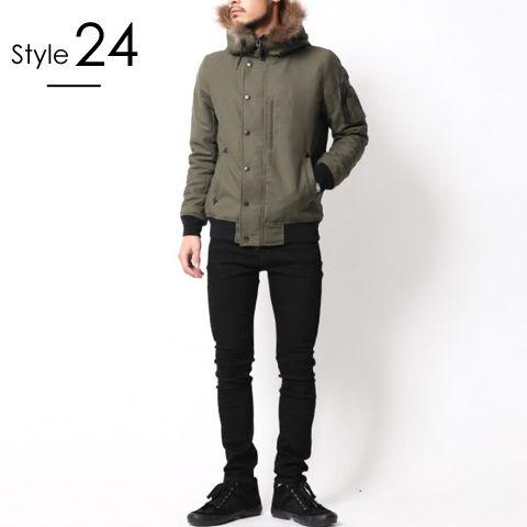 style_24