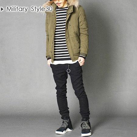 style_30