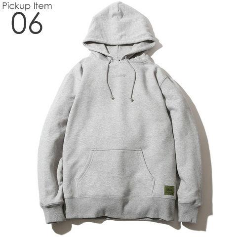 item_06