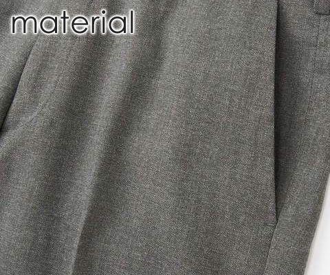material_05
