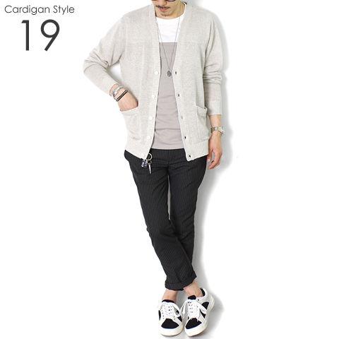 style_19