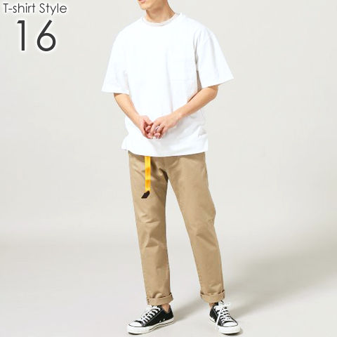 style_16