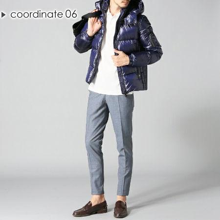 style_06