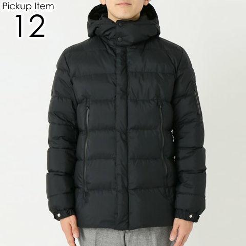 item12