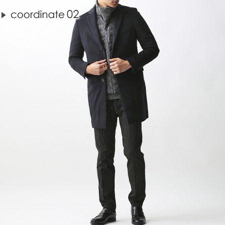 style02