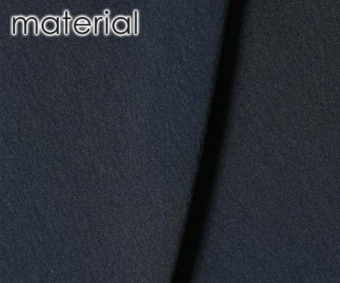 material_04