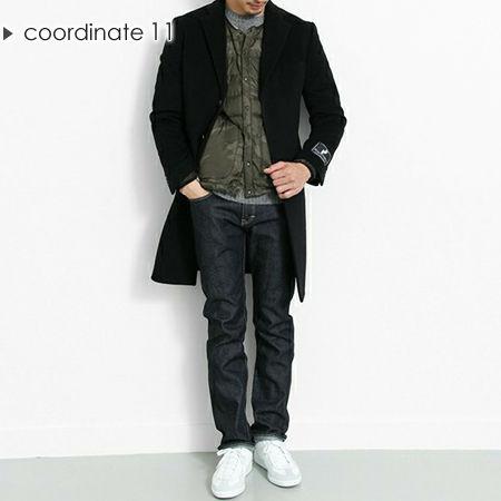 style11