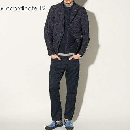 style12