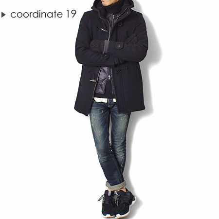 style19
